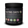 Fasting Days Mixed Berry